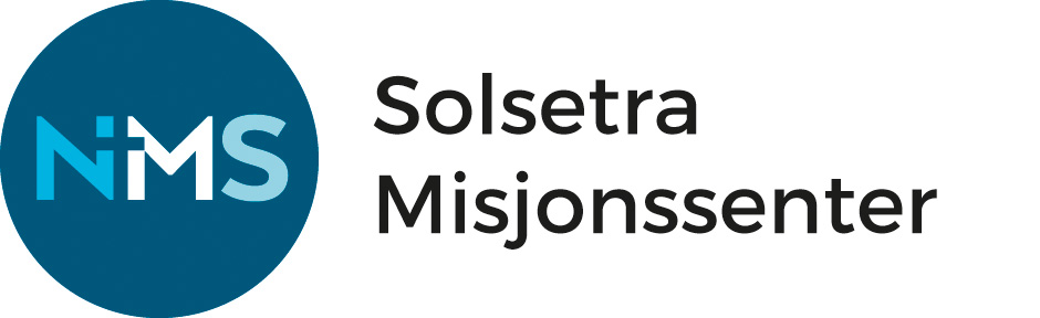 Solsetra misjonssenter